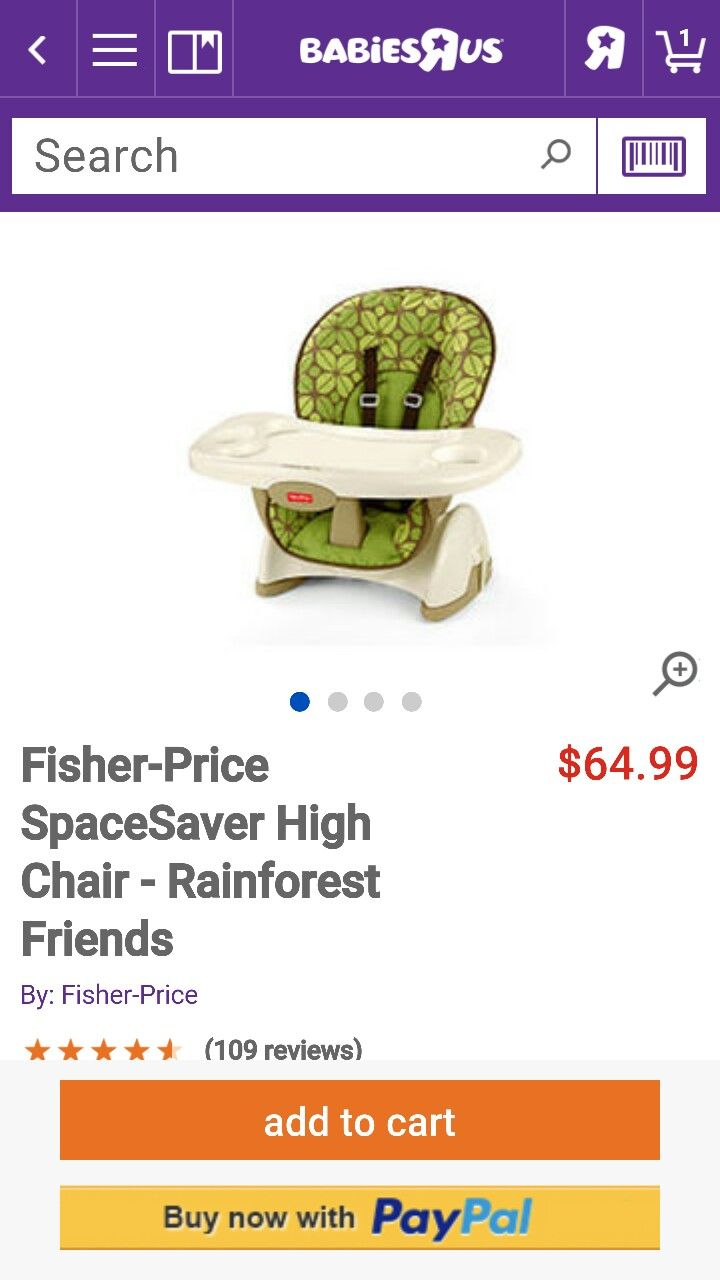 Pin by Kamaria on baby registry items I like | Baby ...