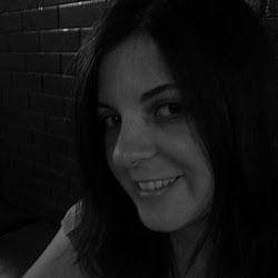 Dicas da Susana Dias - Google+ 1. Domine sua fala. Diga sempre menos do que pensa. Cultive uma voz baixa e suave. 2. Pense antes de fazer uma promessa e depois não a quebre, não importa o quanto lhe custe cumpri-la. 3. Nunca deixe passar uma oportunidade para dizer uma coisa meiga e animadora a uma pessoa ou a respeito dela.