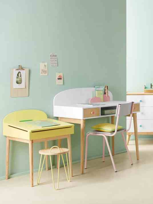 Chambre d\'enfant et de bébé: Une déco scandinave pas chère ...