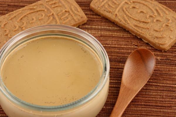 Pin En Yogurt Casero Y Mas
