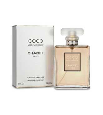 Devuelving Com Compra A Precios De Mayorísta Perfume Venta De Perfumes Perfume De Mujer