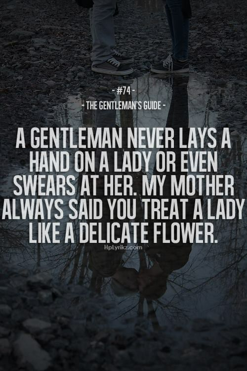 flower of chivalry rules
