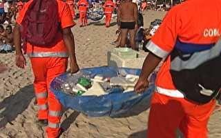 Veja resultado do programa Lixo Zero no Rio de Janeiro