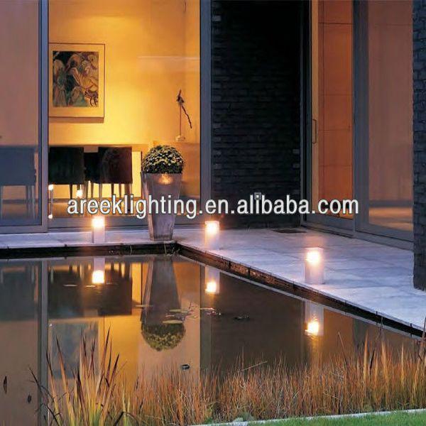 Outdoor Landscape Decorative Lights Led Bollard Light 12v Garden Lights Buy Led Decorative Serial Lights Cheap Led Landscape Lights Home Decor Led Light