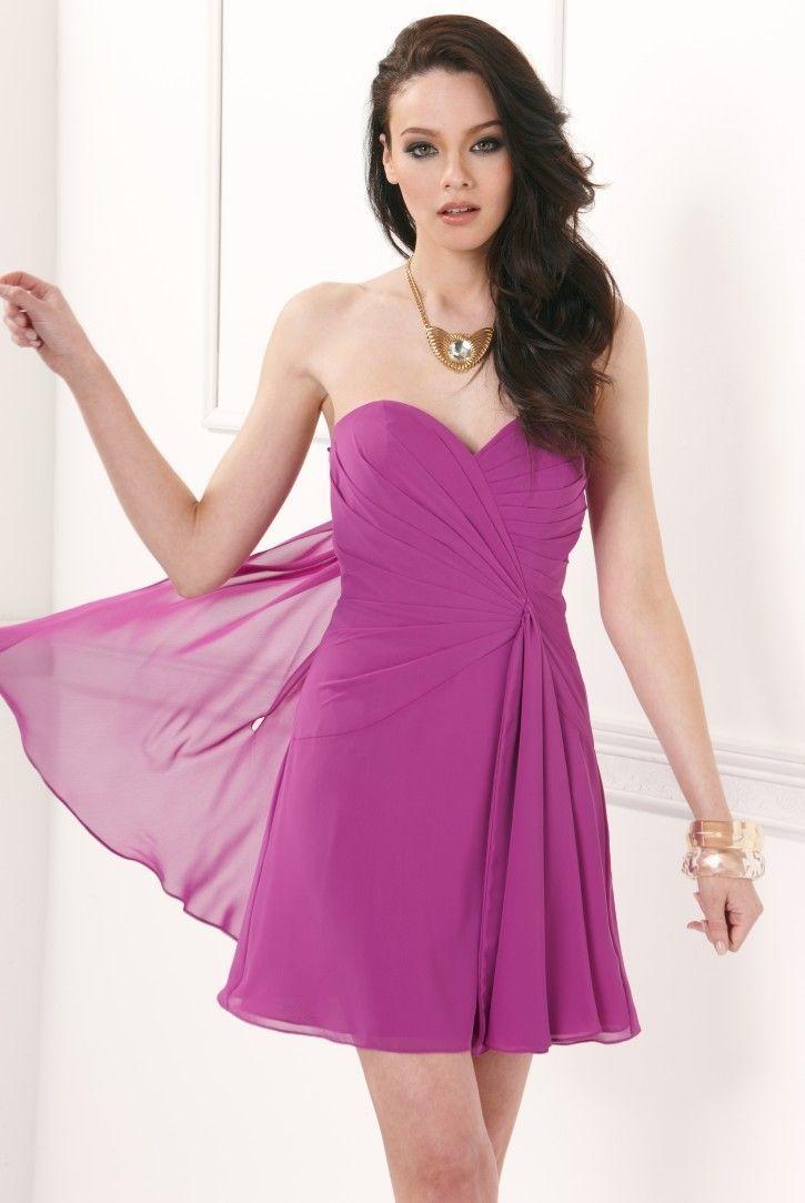 Moderno Vestidos Expresos De Boda Viñeta - Vestido de Novia Para Las ...