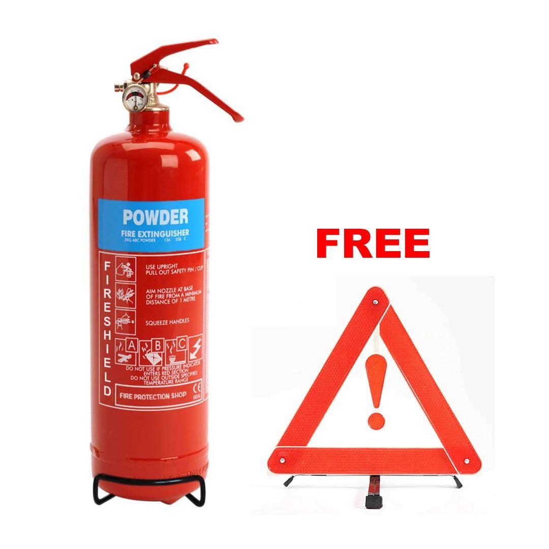 بلشت حملة الشتا وحتى ما تتخالف وتكون قانوني وتظل انت وسيارتك بأمان جبنالك عرض جديد من فئة أقوى نوع اختار أ Fire Extinguisher Fire Protection Extinguisher