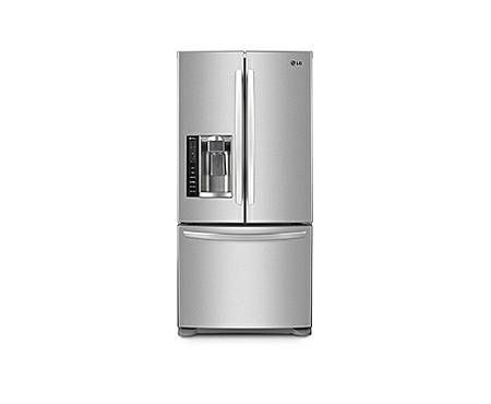 Pin By New Country Appliances On Fridges For Sale In