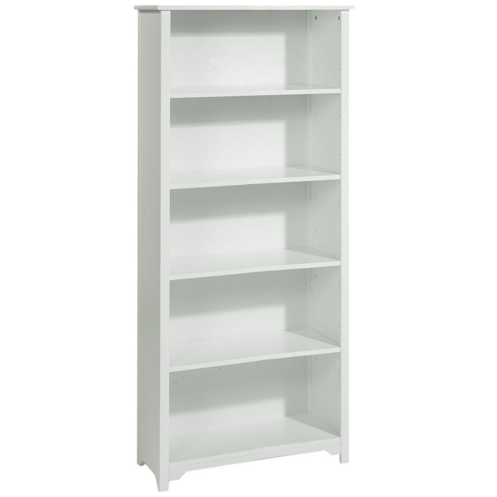 30 Inch Wide Bookcase Best Way To Paint Wood Furniture Check More At Http