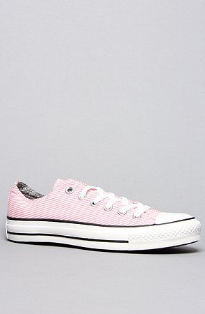 Amazon.com: Converse The Stonewashed Railroad Chuck Taylor All Star Sneaker in Pink Sparkle,Sneakers for Women: Shoes