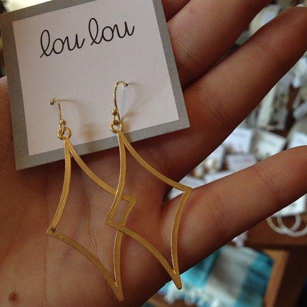 Theta Earrings Kite Earrings Kappa Alpha Theta Theta