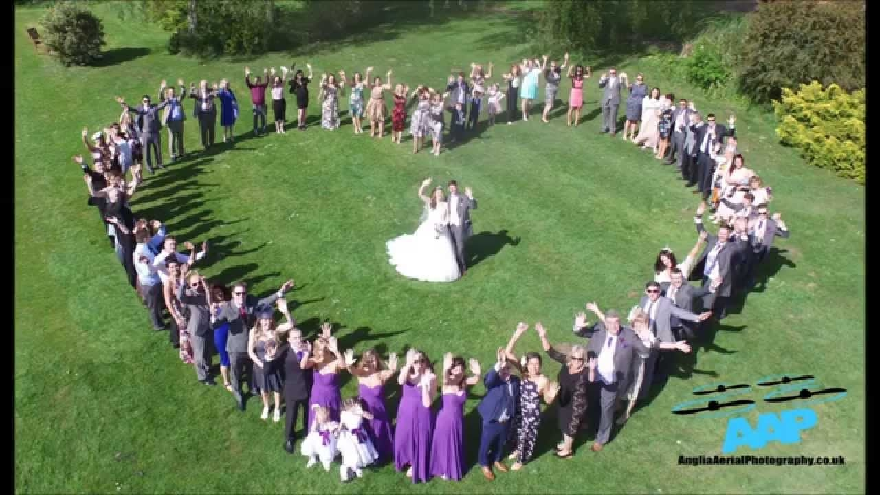 Love The Colors In This Photo Get Inspired Wedding Drone Photography Https Dynnexdron Drone Photography Wedding Aerial Photography Drone Drone Photography