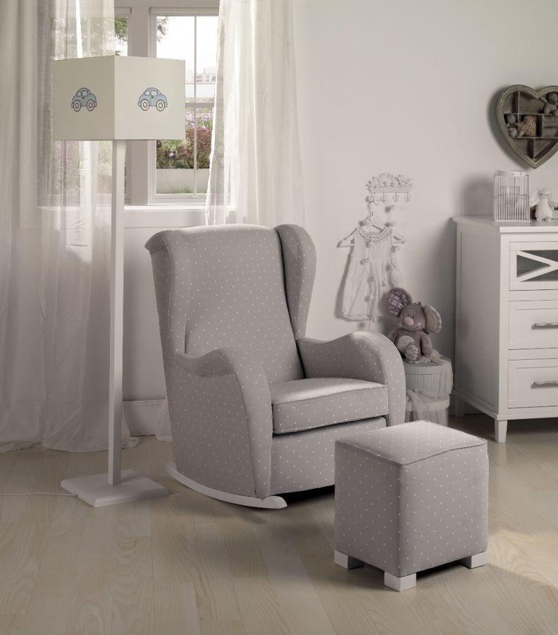 Ideas para decorar tu hogar en habitissimo baby room for Decoraciones para tu hogar