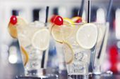 Tom Collins - Sophisticated Cocktail Recipes   Cocktail.com # ...- Tom Collins — Sofistiki Kokteyl Tarifleri   Kokteylde.com #kokteyltarifleri Tom…  Tom Collins – Sophisticated Cocktail Recipes   I Kokteylde.co the #kokteyltarif Tom Collins – Sophisticated Cocktail Recipes   I Kokteylde.co   -#cocktailrecipesmojito #cocktailrecipespeach #craftcocktailrecipes #fruitycocktailrecipes #rosecocktailrecipes #kokteyltarifleri Tom Collins - Sophisticated Cocktail Recipes   Cocktail.com # ...- To #kokteyltarifleri