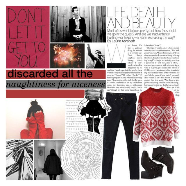 """""""✧ the best you ever had"""" by amber-soleil ❤ liked on Polyvore featuring Keds, SOLD Design Lab, bhalo and raeleespenguin"""