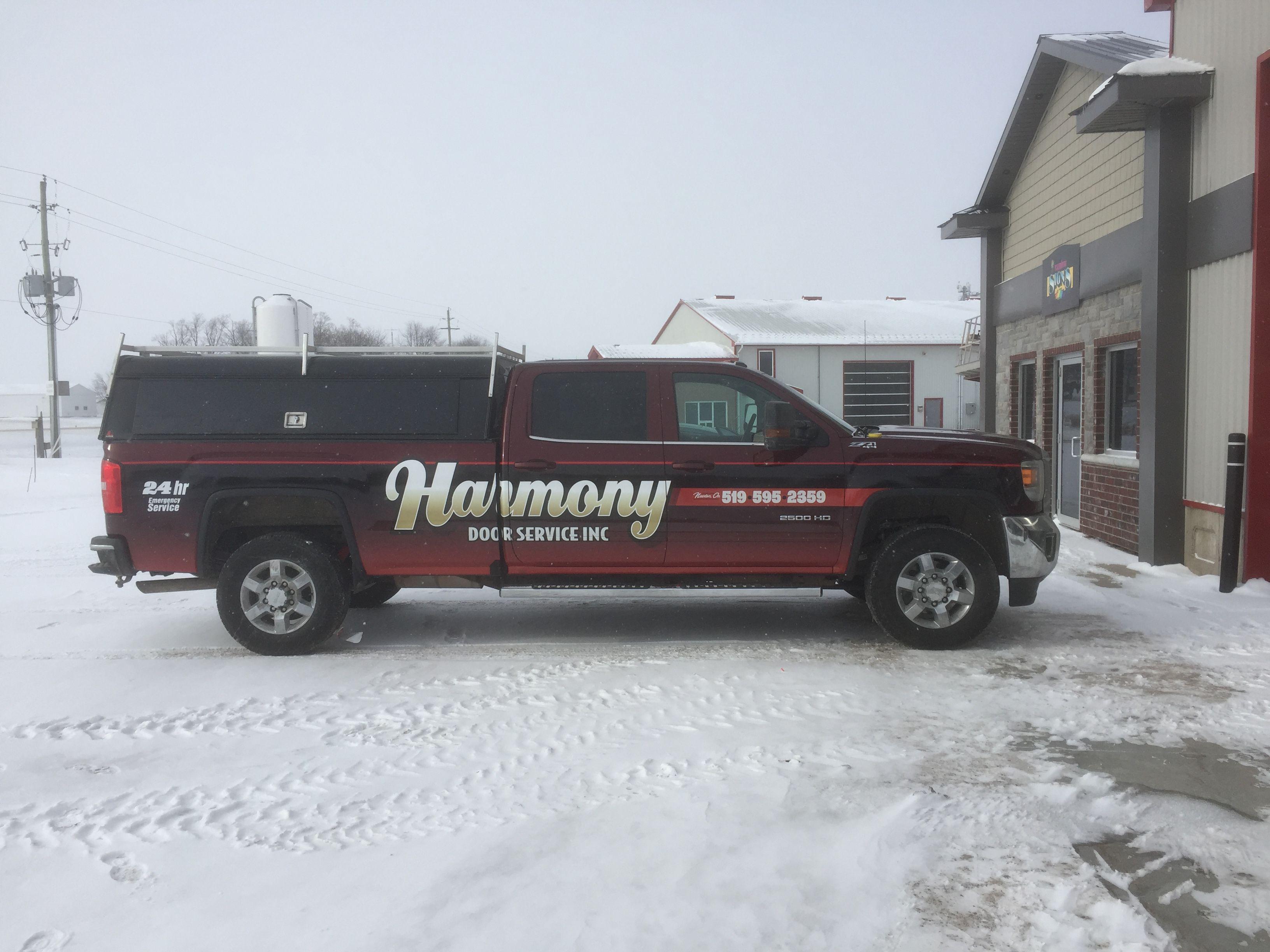 Pin by Harmony Door Service Inc. on Harmony Door Service