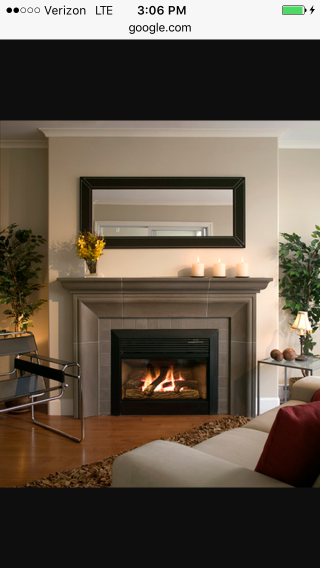 Endo Room Design: 「Fireplace Deco」おしゃれまとめの人気アイデア|Pinterest|Takako Endo