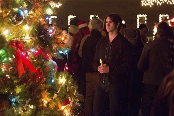 The Vampire Diaries 6x10: Jeremy