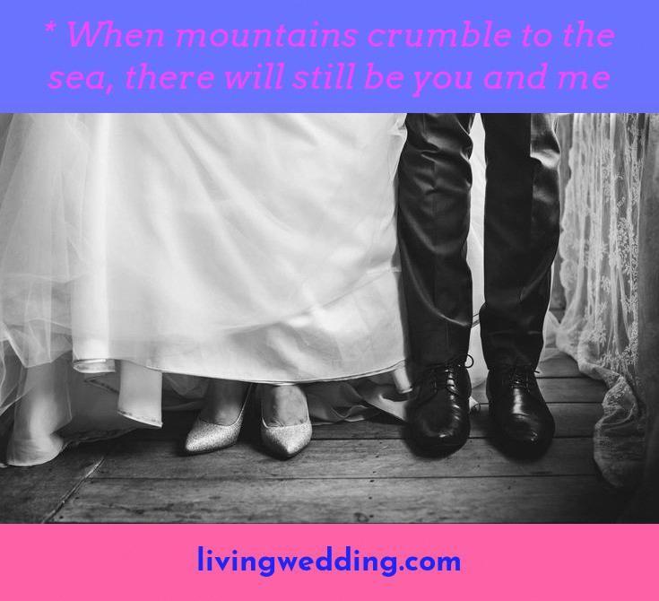 Small Backyard Wedding Ceremony Ideas #