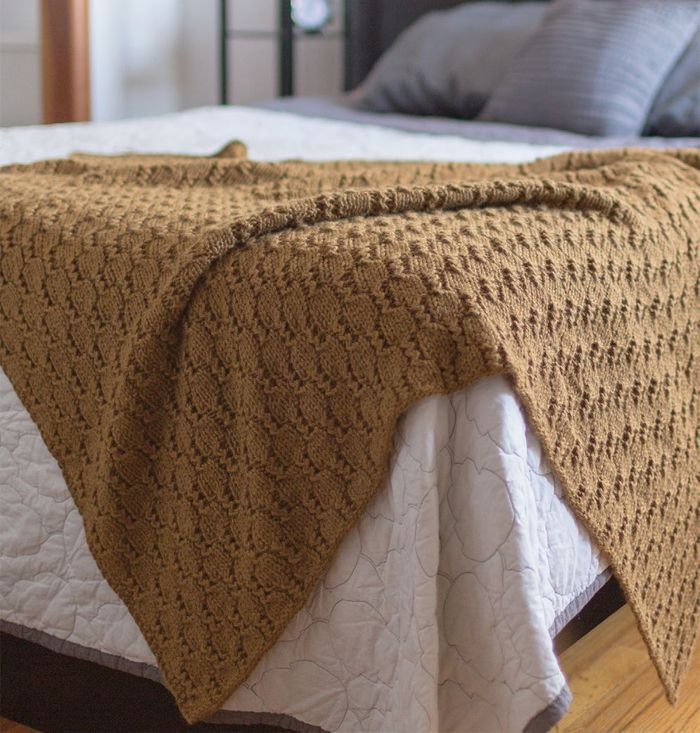 Free Knitting Patterns You Have to Knit | Free chunky ...