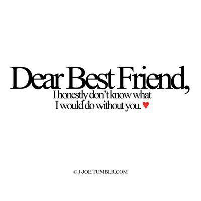 Not Found Friend Quotes For Girls Friends Quotes Best Friend Quotes