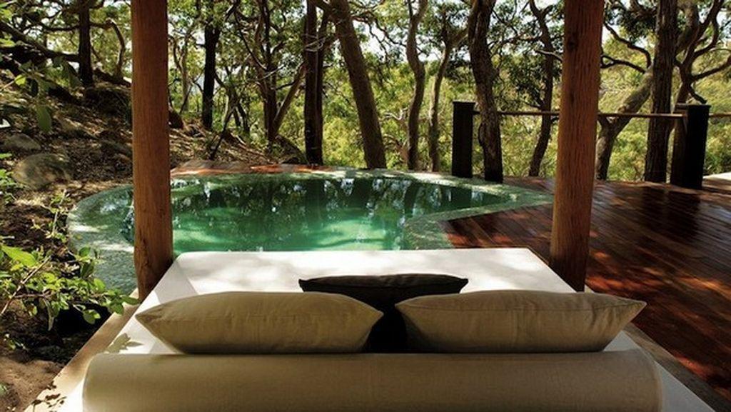 Outdoor Beds Google Search A Midsummer Nights Dream
