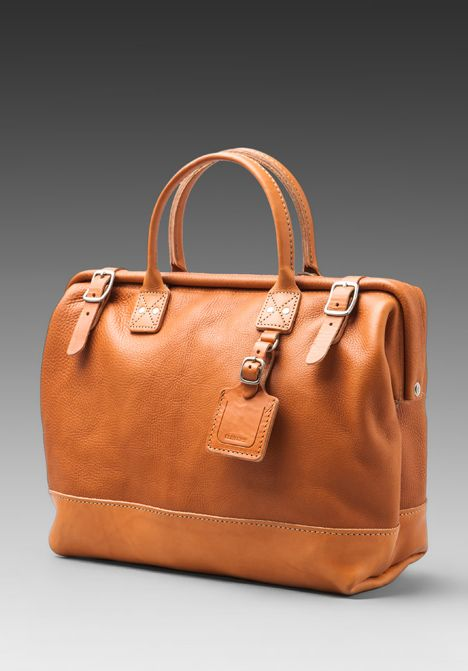 A Feminine Tomboy Bags Fashion Bags Leather Accessories