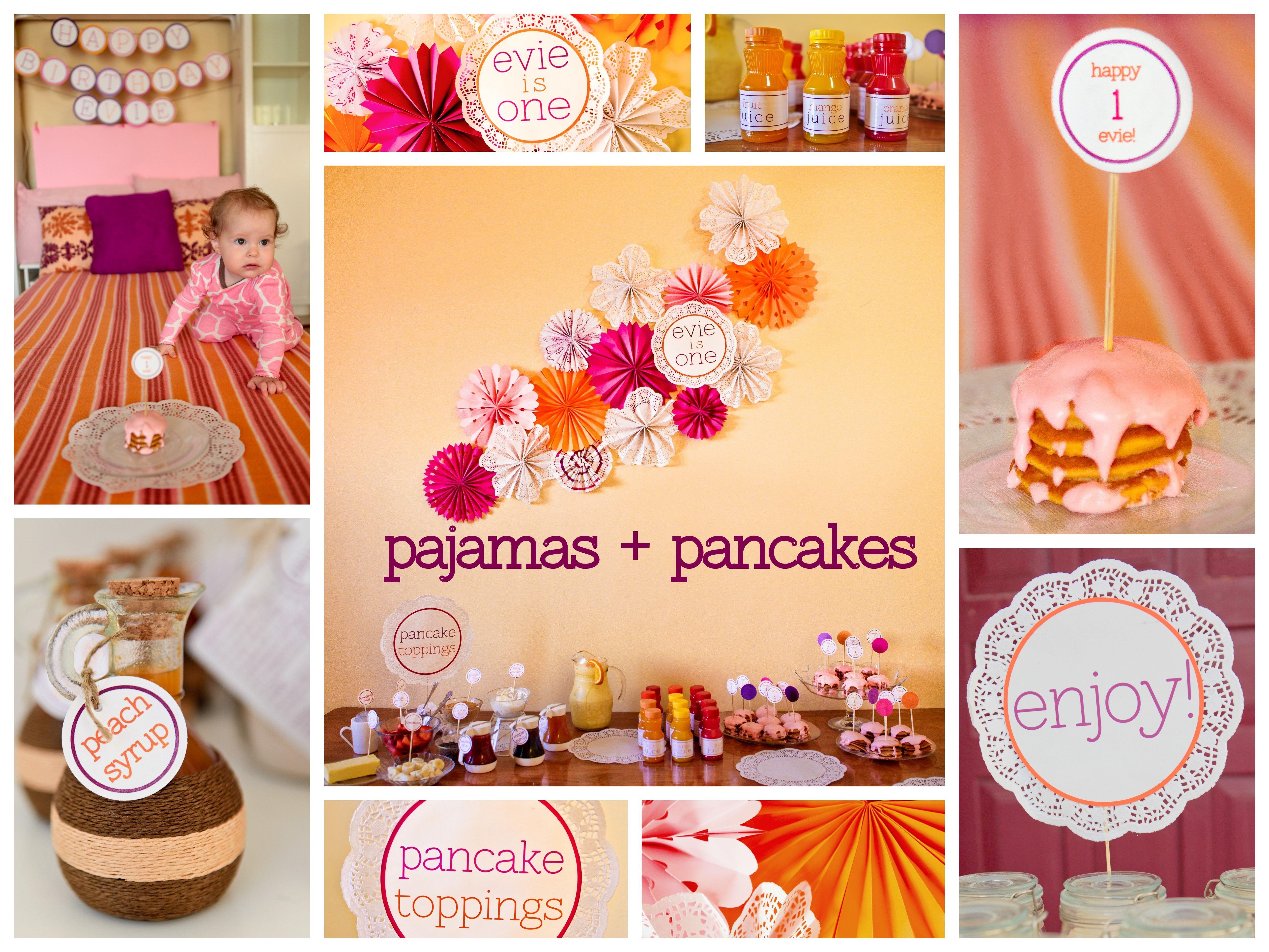 1st birthday photo shoot ideas - Google Search   Photoshoot Ideas ...