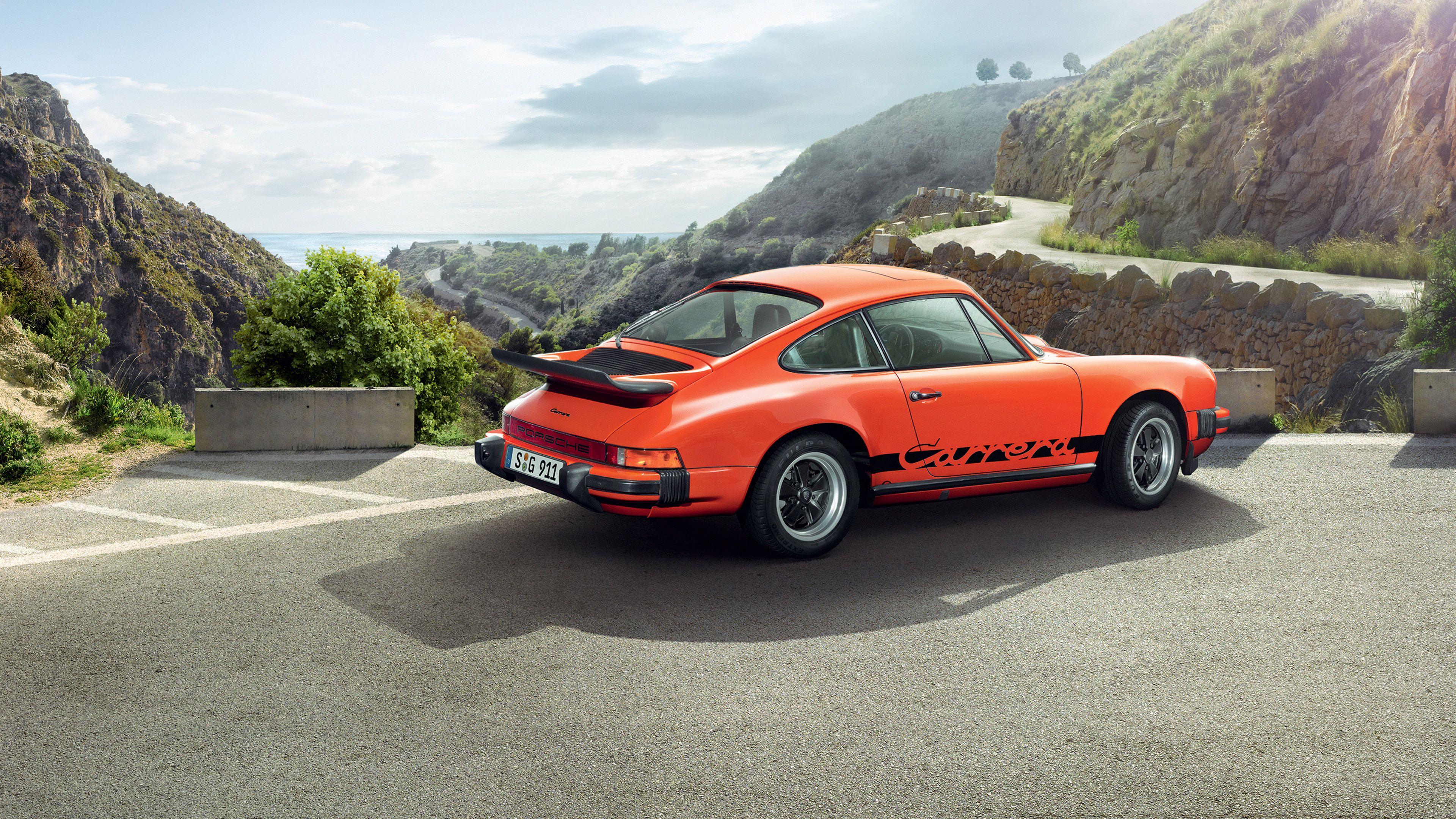 Porsche 911 Carrera Hd Porsche Wallpapers Porsche 911 Wallpapers Cars Wallpapers Classic Porsche Porsche 911 Carrera Porsche 911