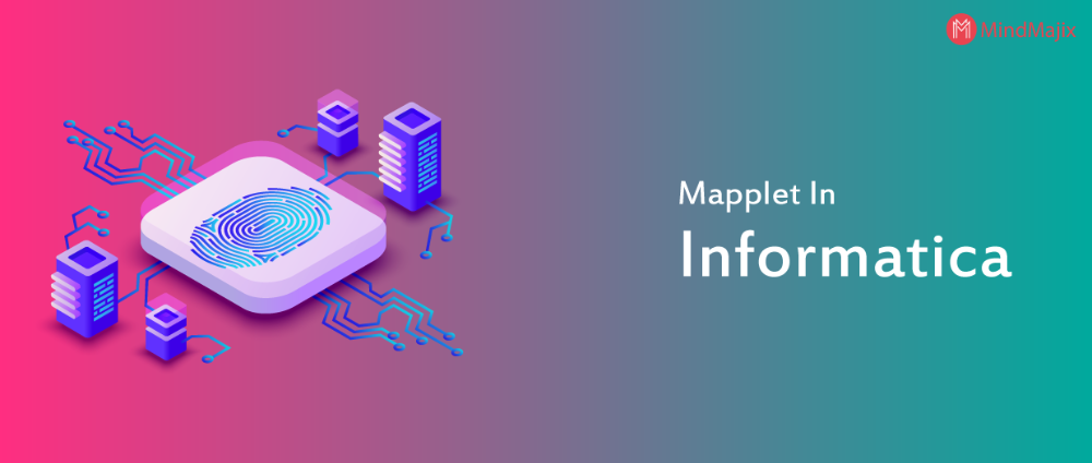 Learn Mapplet In Informatica And Features In 2020 Business Intelligence Learning Definition Of Data