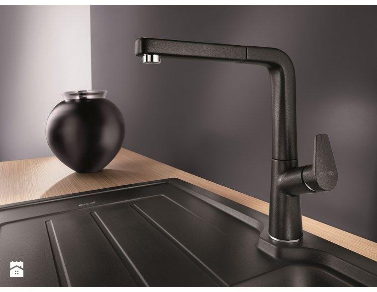 Küchenarmatur Anthrazit ~ 7 besten german design award bilder auf pinterest badewannen