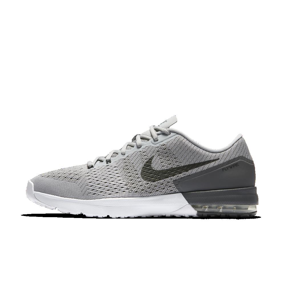 nike air max typha training scarpe reviews