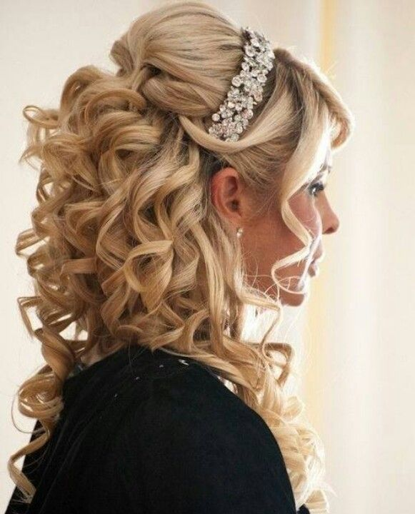 Pin by Angie Durham on Hairstyles | Hair images, Thin ...