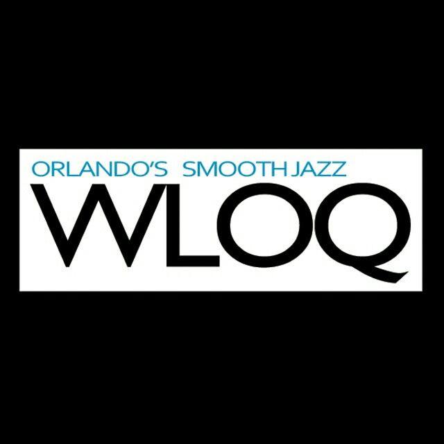 Smooth Jazz Orlando Smooth Jazz Jazz Listening