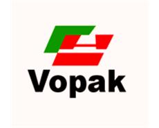 Vopak Acquires 30 Pc Interest In Petrochemical Terminal In China