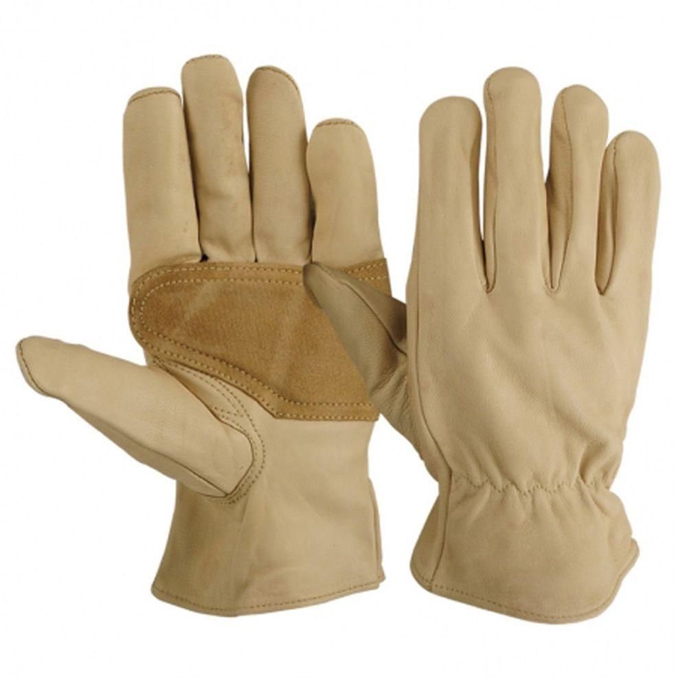 Leather Work Gloves Safety Work Gloves Best Work Gloves Work Gloves Leather Cheap Work Gloves Wholesale Work Glove With Images Leather Work Gloves Work Gloves Gloves