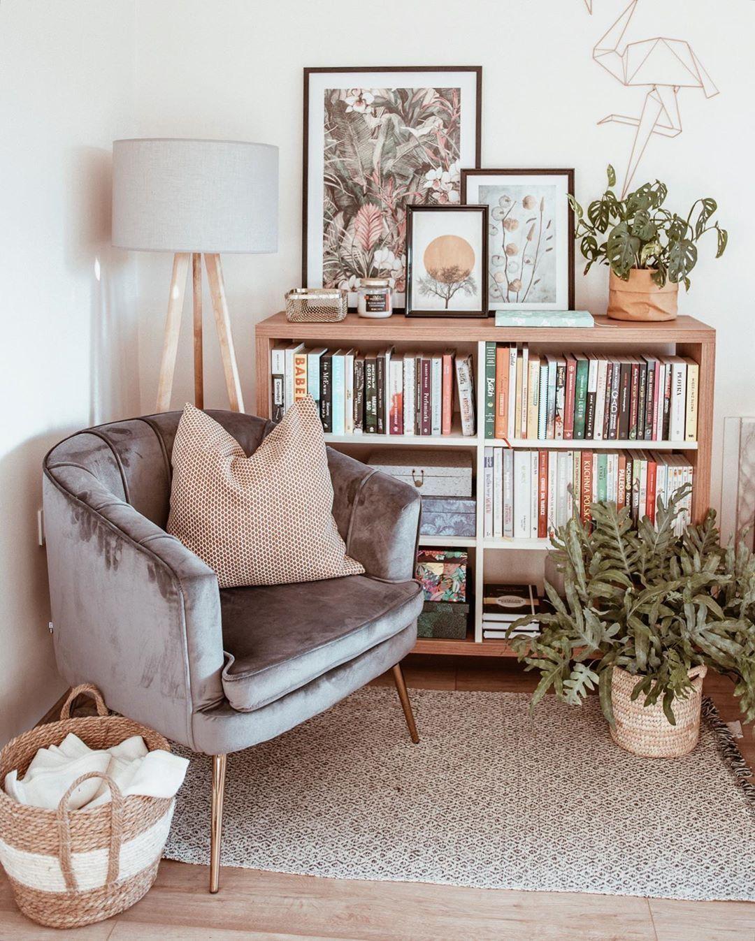 Photo of home design ideas living room