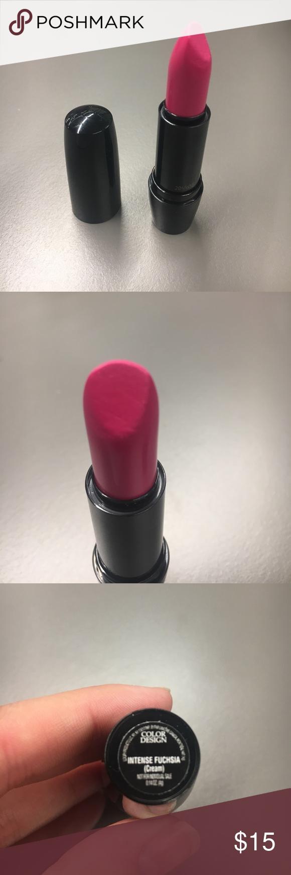 Lancôme lipstick duo lipstick, Sephora makeup