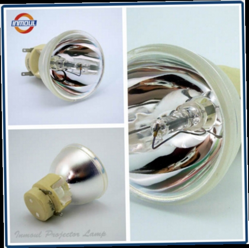 46 55 Watch Now Http Alikio Worldwells Pw Go Php T 32735958746 High Quality Projector Lamp Bulb Sp Lamp 065 For I Projector Lamp Mercury Lamp Lamp Bulb