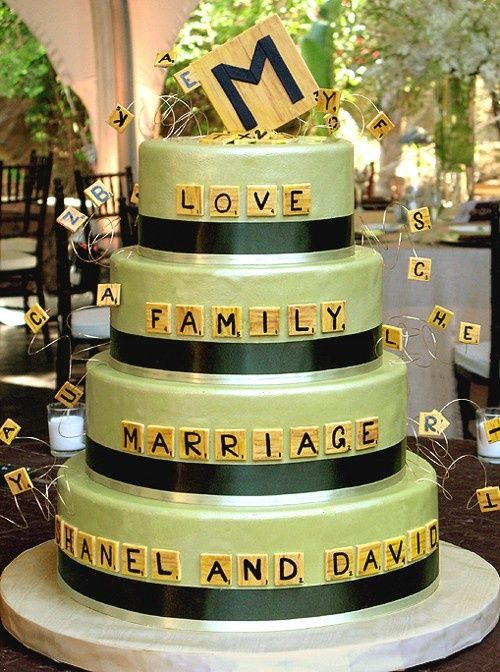 wedding cakes wedding cakes wedding cakes products-i-love | event ...