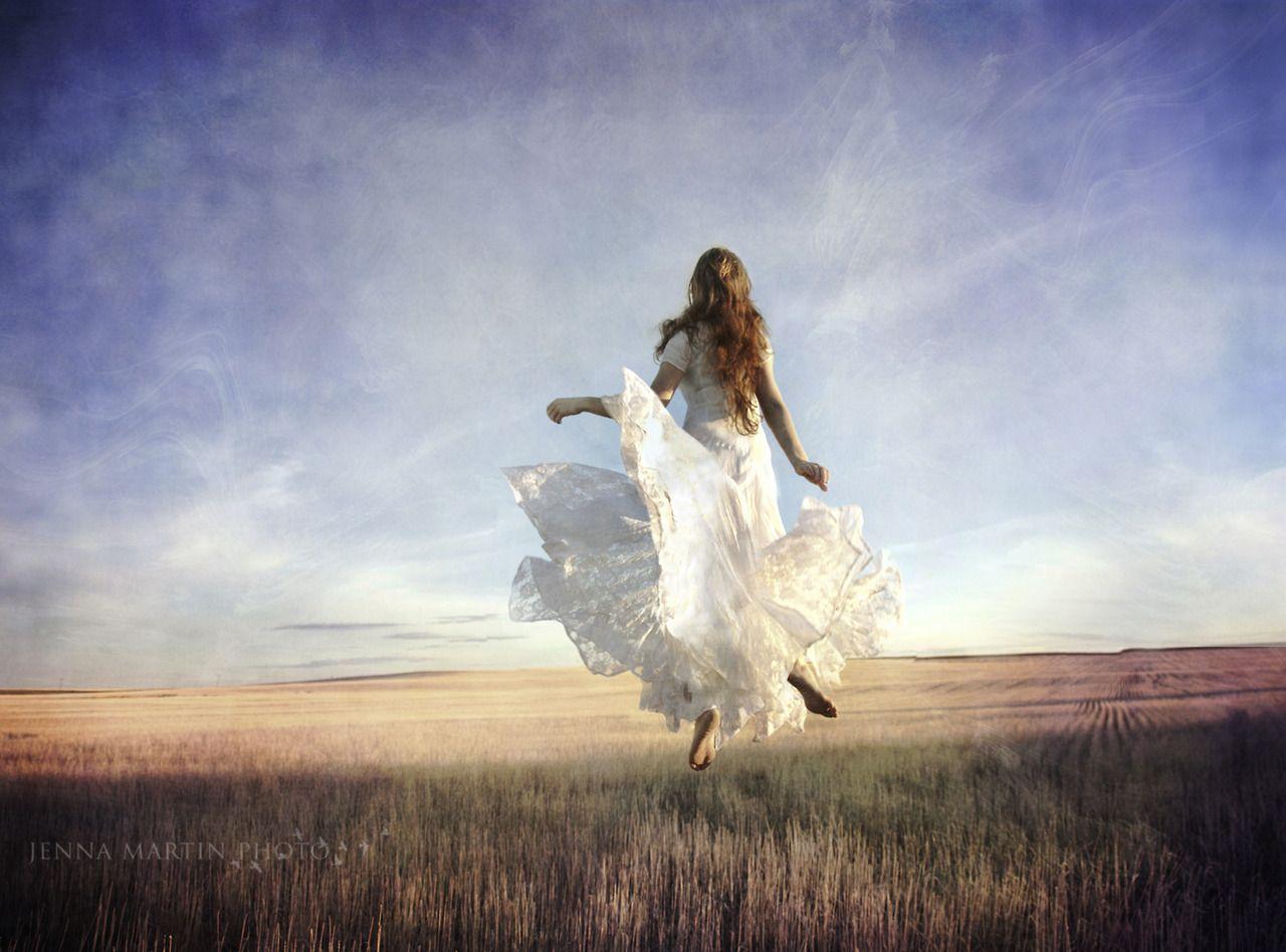 Sincerity wedding dress 3770k