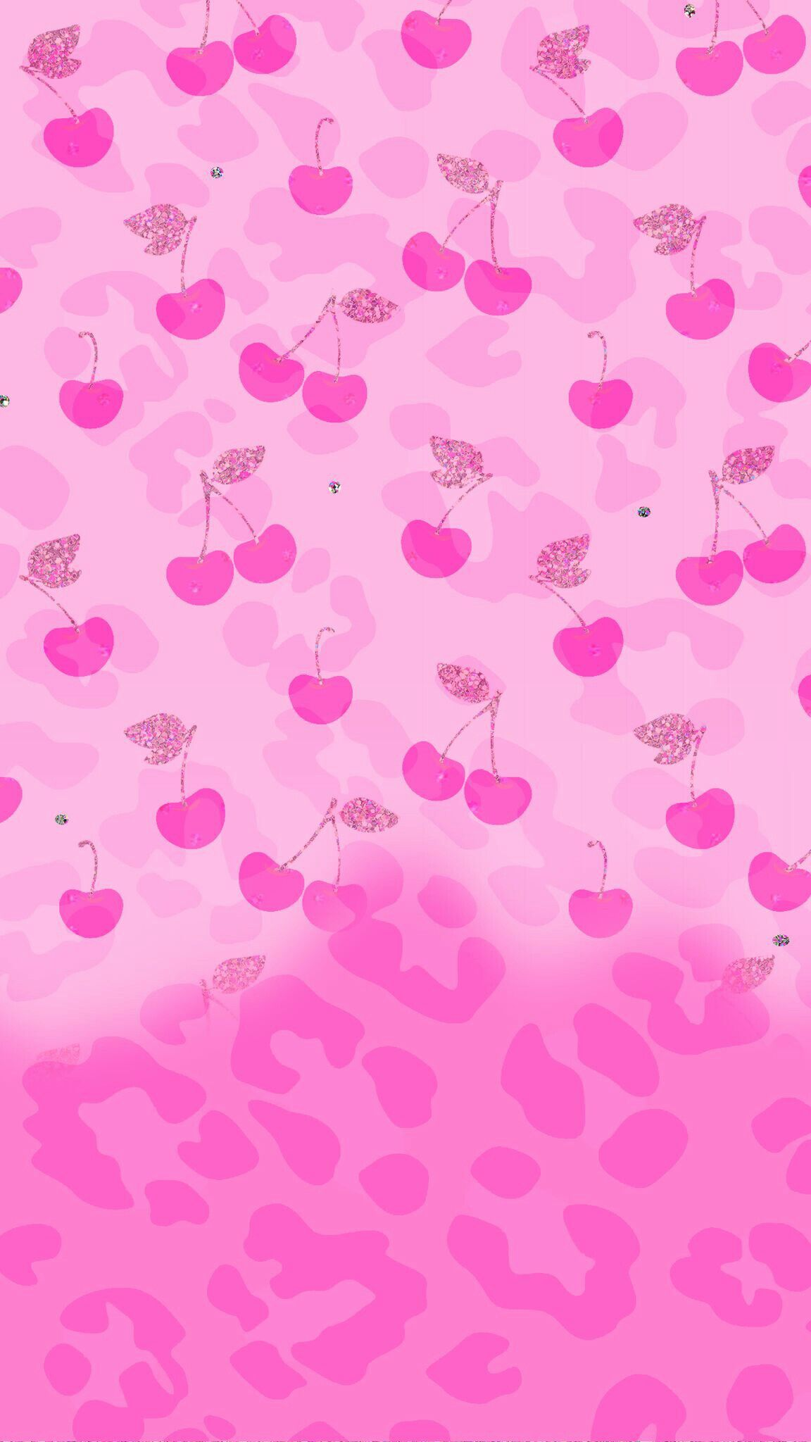 iphone backgrounds wallpaper backgrounds iphone wallpapers hello kitty wallpaper pink walls animal prints cherries cute backgrounds wallpapers