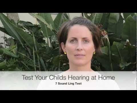 Casebook in Child Behavior Disorders - Kearney ...