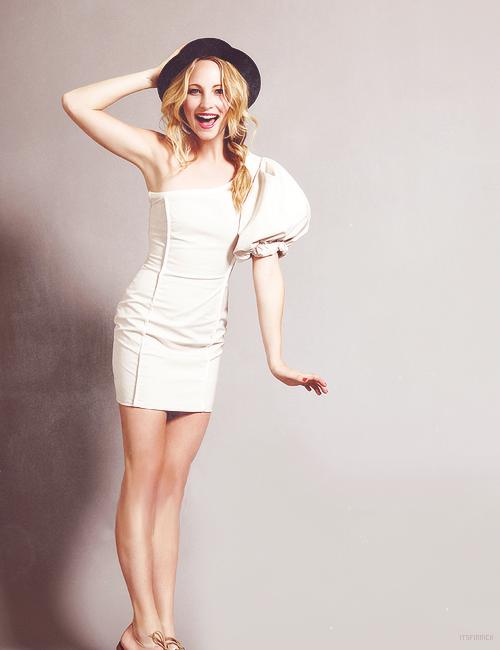 French Cutie Candice Accola Candice Accola Candice King Candice Accola Wedding