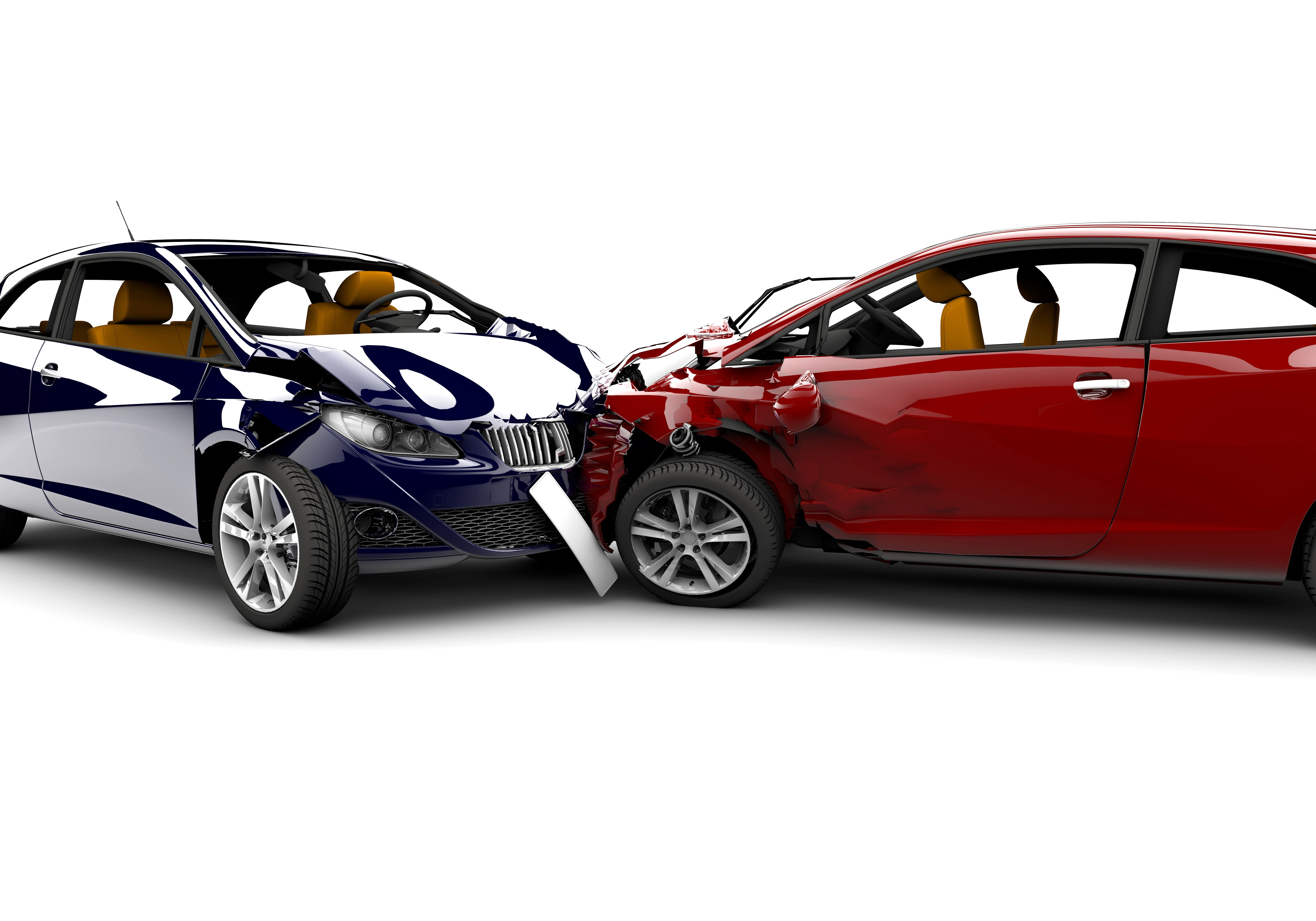 KRHB Law Firm Offers Best Car Accident Injury Attorneys In Newton,  Pennsylvania U0026 Lawyer Services In Trenton, New Jersey. For Free  Consultations!