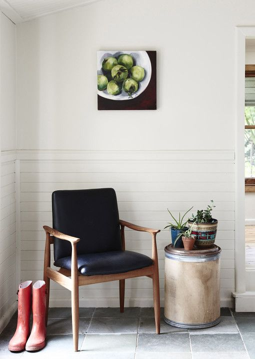 Lynda Gardener And Mark Smith U2014 The Design Files   Australiau0027s Most Popular Design  Blog.