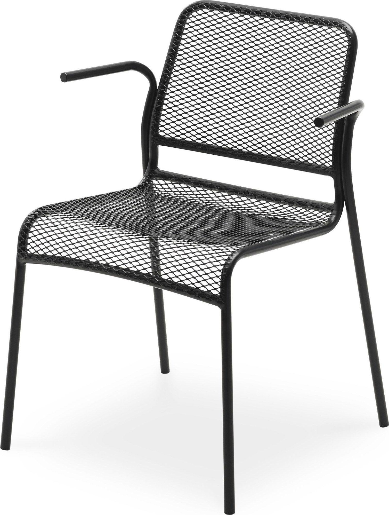 Nowoczesne Biale Krzesla Do Kuchni Krzesla I Taborety Do Kuchni Tanie Krzesla Biurowe Poznan Krzesla Kuche Outdoor Chairs Outdoor Furniture Outdoor Decor