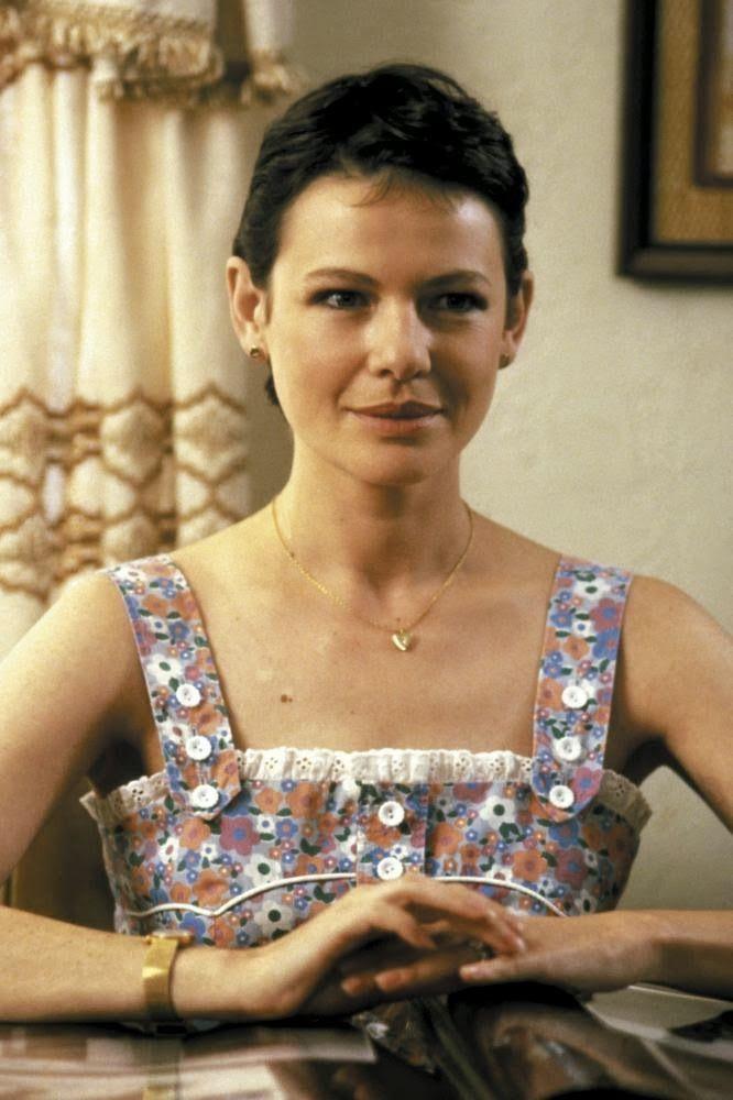 Dianne Wiest ♥ | Cloning Candidates | Dianne wiest, Actors ... Dianne Wiest Movies