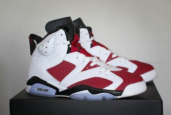 nike chaussures personnalisées athlète - Air Jordan 11 Space Jams Retro Shoes *Nike Shoes* | Jays ...