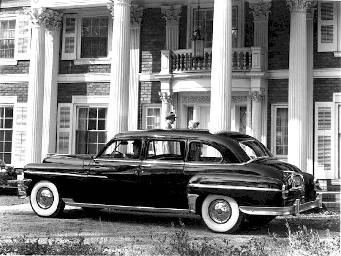 1949_7_pass_sedan_limousine_3.jpg