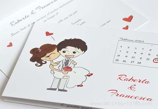 Partecipazioni Matrimonio Spiritose Ecco Le Piu Originali Biglietti Di Nozze Matrimonio Geek Matrimonio